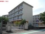 兵庫県西宮市一里山町27-2 戸建て 物件写真