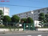 兵庫県西宮市枝川町1-20 戸建て 物件写真