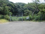 兵庫県洲本市由良町由良字大谷2589-4外1筆 土地 物件写真