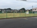 兵庫県豊岡市桜町53-53 土地 物件写真