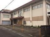 兵庫県豊岡市桜町209-29外1筆 戸建て 物件写真