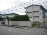兵庫県加古川市加古川町西河原字四反田1-8 戸建て 物件写真