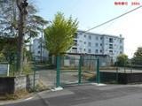 奈良県奈良市高畑町181-4 戸建て 物件写真