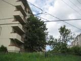 奈良県奈良市学園大和町5丁目709-50外3筆 戸建て 物件写真