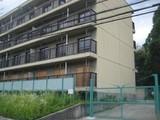奈良県奈良市赤膚町1144-6 戸建て 物件写真
