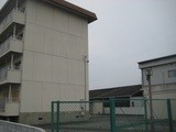 奈良県奈良市大安寺6丁目801-6 戸建て 物件写真