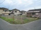 和歌山県和歌山市府中字鳥居山324-22外1筆 土地 物件写真