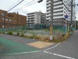 和歌山県和歌山市中之島字向芝2249外1筆 土地 物件写真