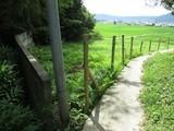 和歌山県和歌山市上野字膳棚219 土地 物件写真