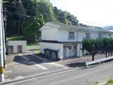和歌山県新宮市相筋2丁目226-107 戸建て 物件写真