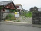 和歌山県日高郡美浜町大字和田字西村1160-6 土地 物件写真