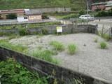 和歌山県西牟婁郡上富田町岩田字大坊1787-9 土地 物件写真