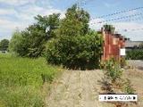 愛知県稲沢市矢合町宮西1092番 土地 物件写真