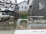 岐阜県各務原市川島緑町1丁目32番5 土地 物件写真