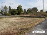 愛知県稲沢市梅須賀町北廻間2631番1 土地 物件写真