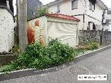 岐阜県各務原市川島緑町1丁目36番1 土地 物件写真
