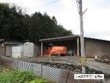 三重県伊賀市大野木字羽根山1748番地 戸建て 物件写真