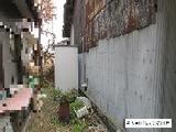 愛知県一宮市奥町字蘇東89番地8 戸建て 物件写真