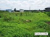 岐阜県美濃加茂市牧野字与次郎1954番9 土地 物件写真