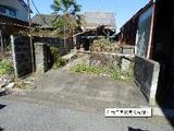 岐阜県安八郡神戸町大字神戸566番地1 戸建て 物件写真