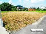 愛知県一宮市明地字西阿古井329番3 土地 物件写真