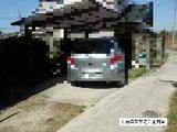 愛知県知多郡東浦町大字緒川字西釜池55番地1 土地 物件写真