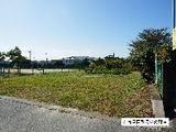 愛知県海部郡蟹江町大字須成字古苗代1738番1 土地 物件写真