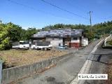 三重県四日市市桜町字丸須子2304番 土地 物件写真