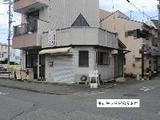 静岡県富士市富士町4番1号 戸建て 物件写真