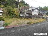 三重県熊野市木本町字岩ノ谷1629番 土地 物件写真