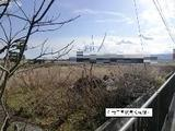 岐阜県養老郡養老町船附字村前東554番 土地 物件写真