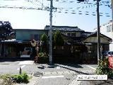 愛知県長久手市郷前2256番地 戸建て 物件写真