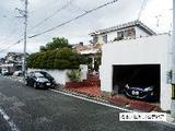 愛知県豊橋市中岩田3丁目12番地16 戸建て 物件写真