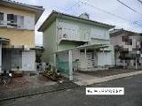 三重県伊勢市小俣町相合697番地3 戸建て 物件写真
