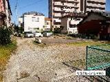 愛知県岩倉市中本町西出口74番 土地 物件写真