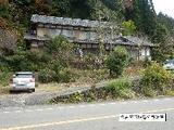 岐阜県郡上市八幡町吉野417番地1 戸建て 物件写真