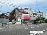 岐阜県各務原市蘇原月丘町1丁目2番地 戸建て 物件写真