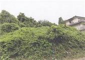 宮城県仙台市青葉区郷六字葛岡下28番1 土地 物件写真