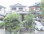 滋賀県栗東市安養寺四丁目225番地31 戸建て 物件写真