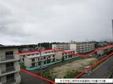 鳥取県米子市両三柳字弥兵衛道西2788番1外4筆 戸建て 物件写真