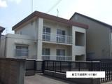 鳥取県倉吉市越殿町1416番4 戸建て 物件写真