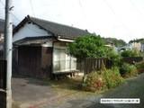 島根県松江市奥谷町162番3外1筆 戸建て 物件写真