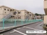島根県益田市高津三丁目イ2518番72 戸建て 物件写真