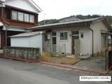 島根県益田市幸町ロ1921番2 戸建て 物件写真