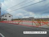 岡山県岡山市北区野田五丁目95番5外1筆 土地 物件写真