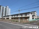 岡山県倉敷市水島南幸町101番1外1筆 戸建て 物件写真