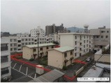 広島県呉市広駅前一丁目10723番9外1筆 戸建て 物件写真