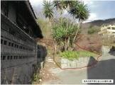 広島県呉市広町字津江迫11939番外4筆 土地 物件写真