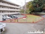 広島県三原市頼兼二丁目2492番2 土地 物件写真