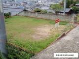 広島県尾道市東則末町146番3 土地 物件写真